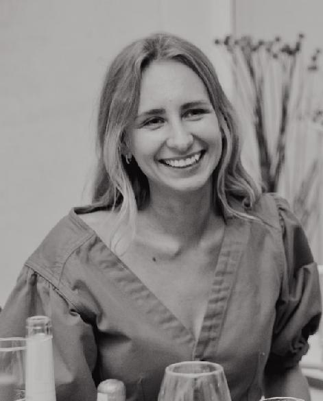 Валерия Руководитель проектов Организация праздников